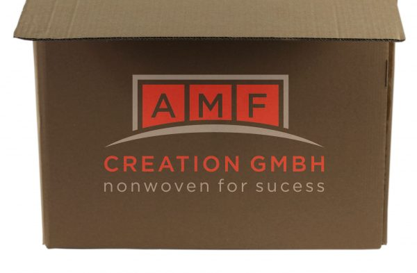 Individuelle Projekte AMF Nonwoven