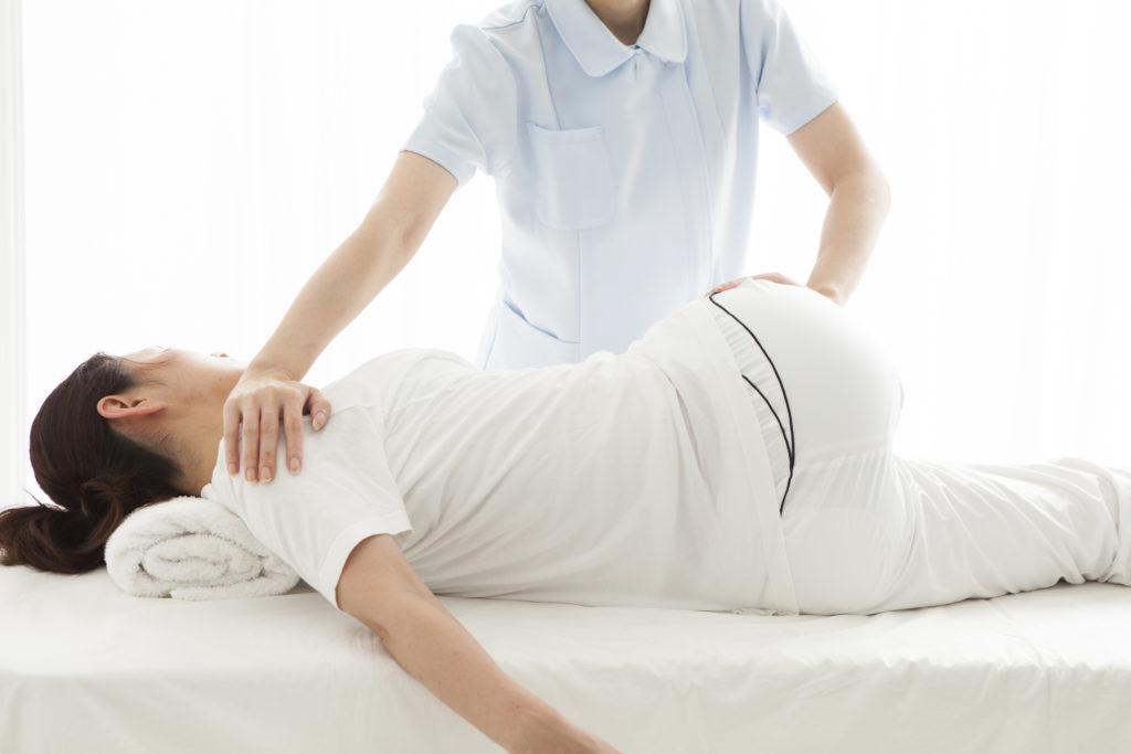 Vliesstoffe für Personal Care